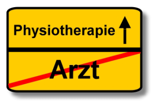 direktzugang-physiotherapie